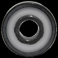 NTB Full ceramic Si3N4 bearing